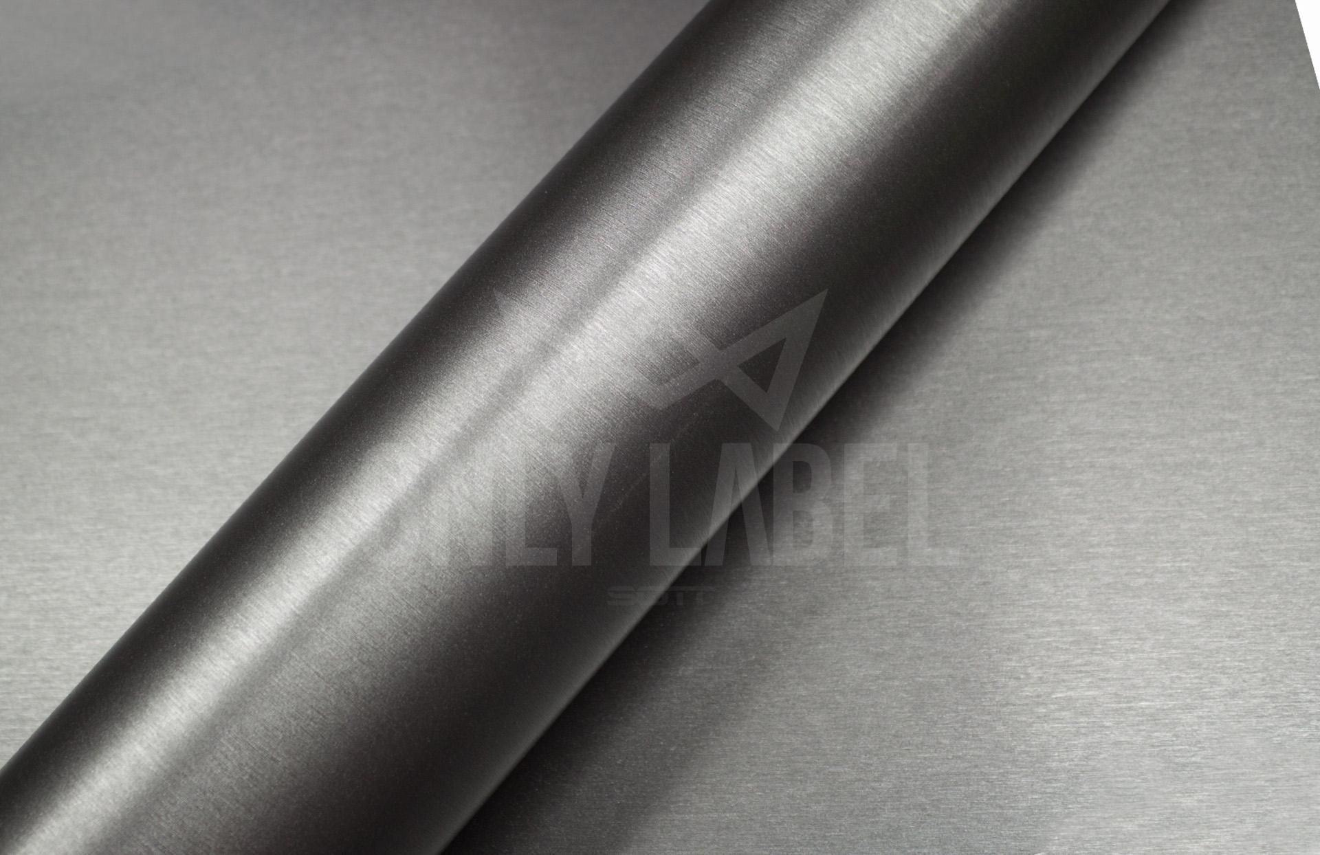507BR Brushed Silver.jpg