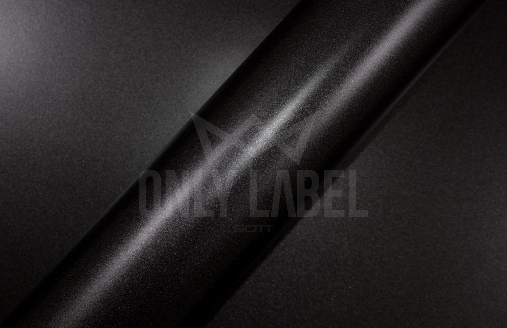 516 Galaxy Black.jpg