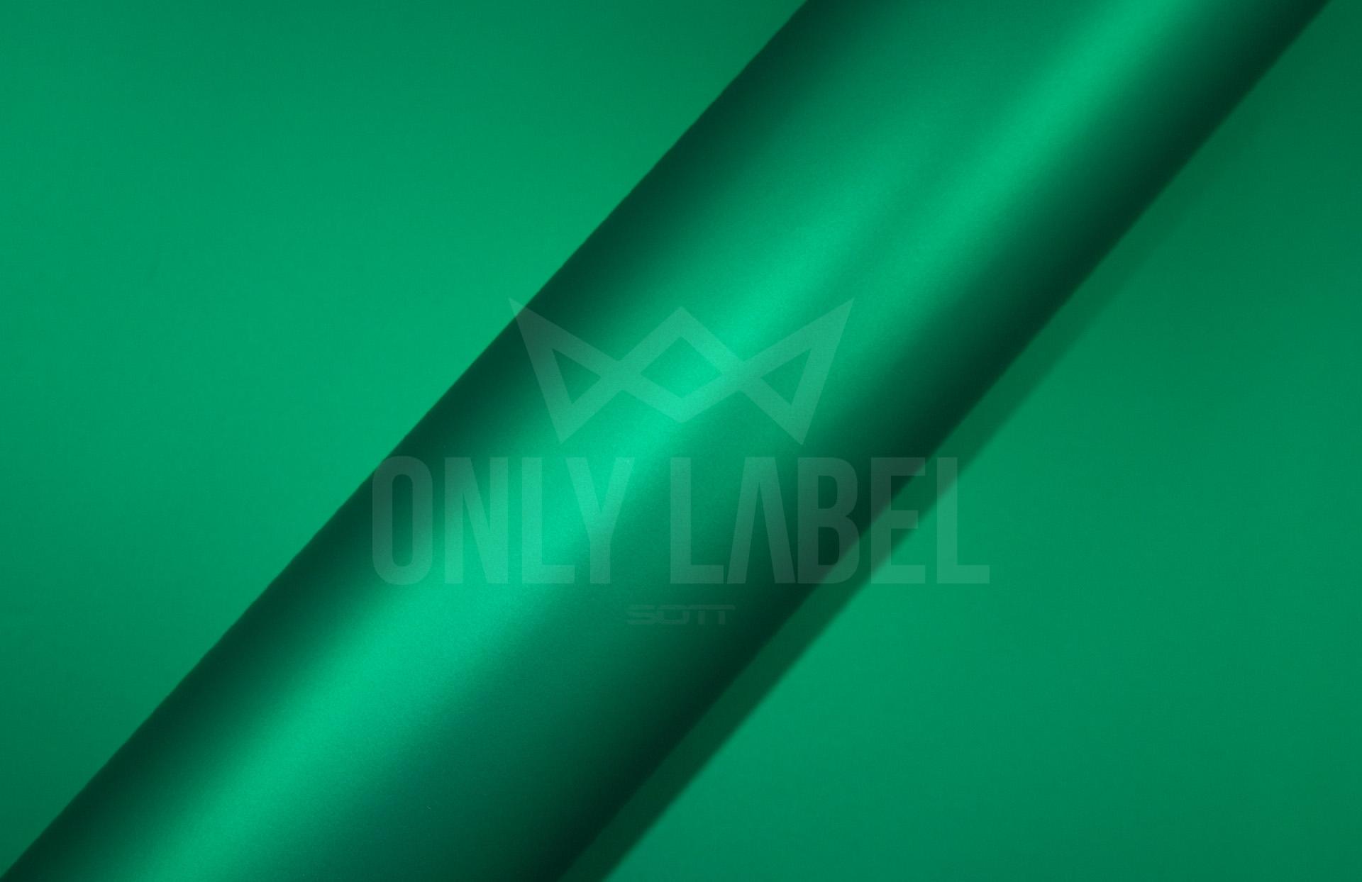 643 Green Aluminium.jpg