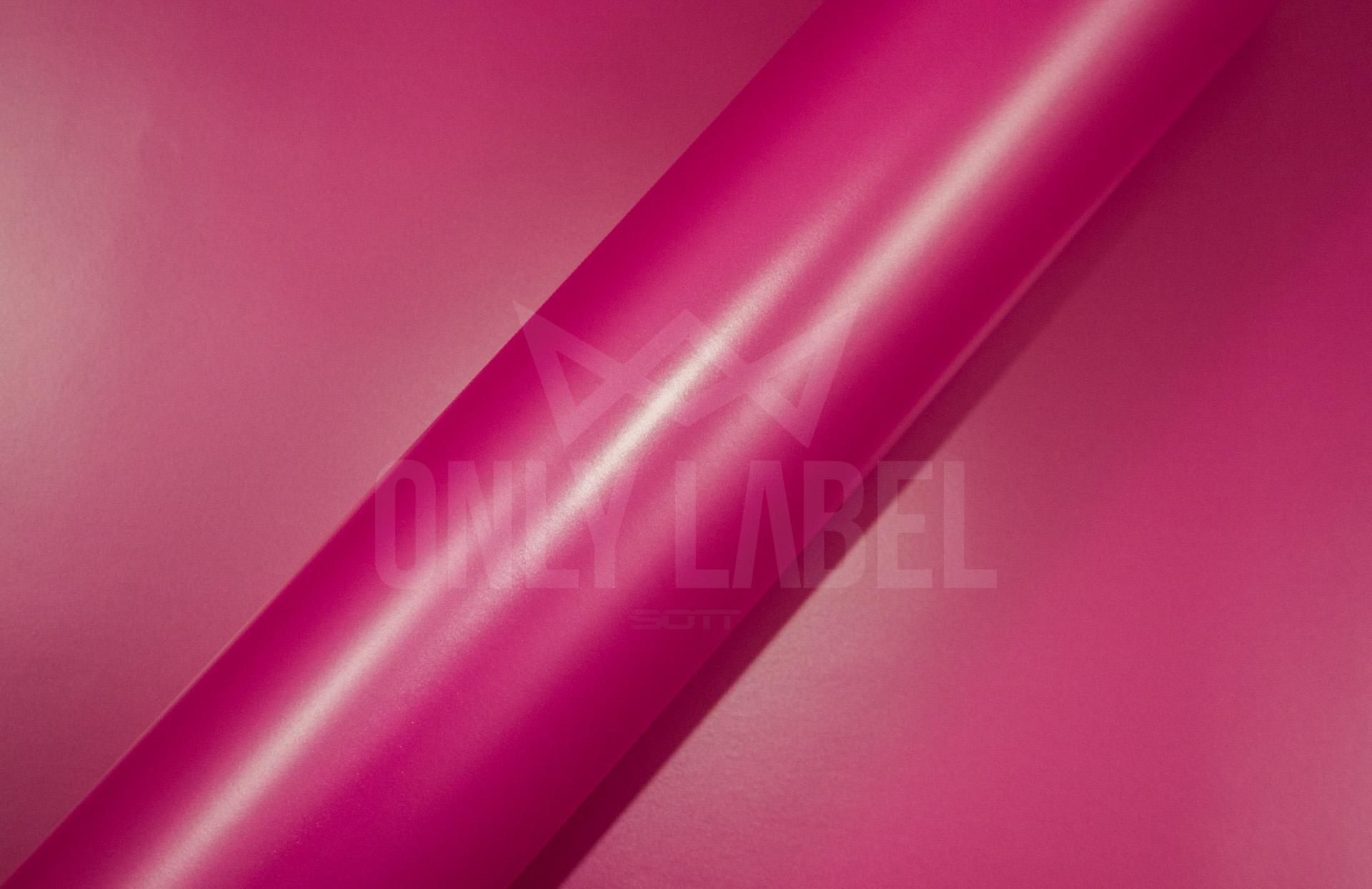 646 Hot Pink Aluminium.jpg