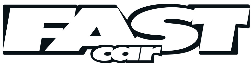fastcar-logo.jpg