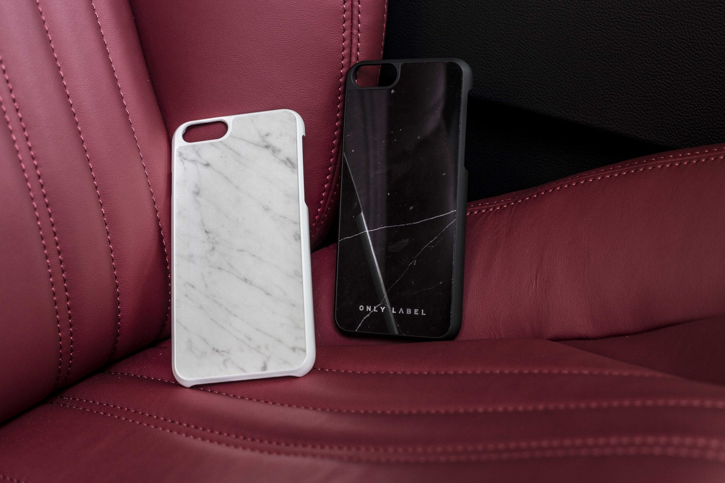 Only Label Marble Case-2208.jpg