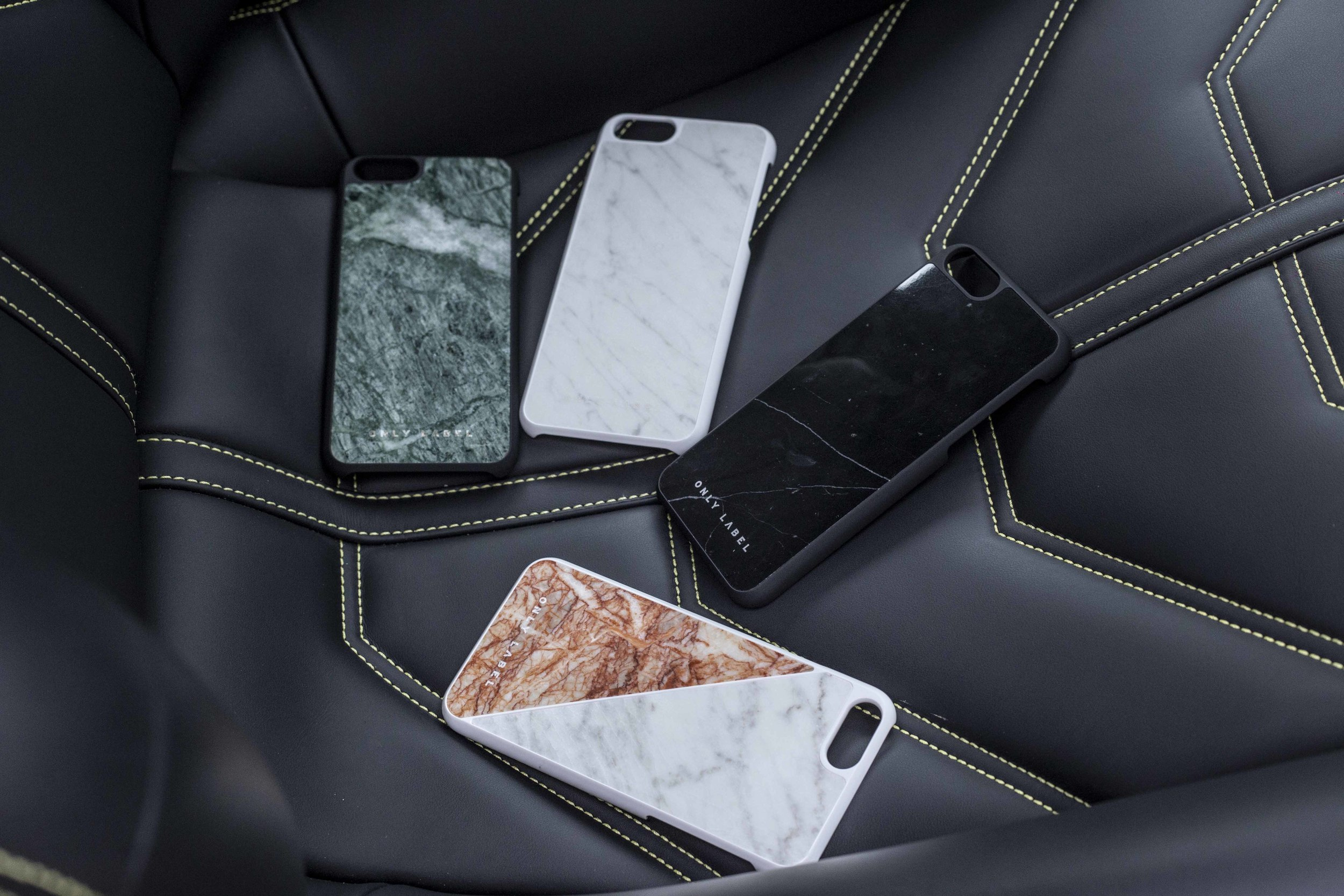 Only Label Marble Case-2149.jpg