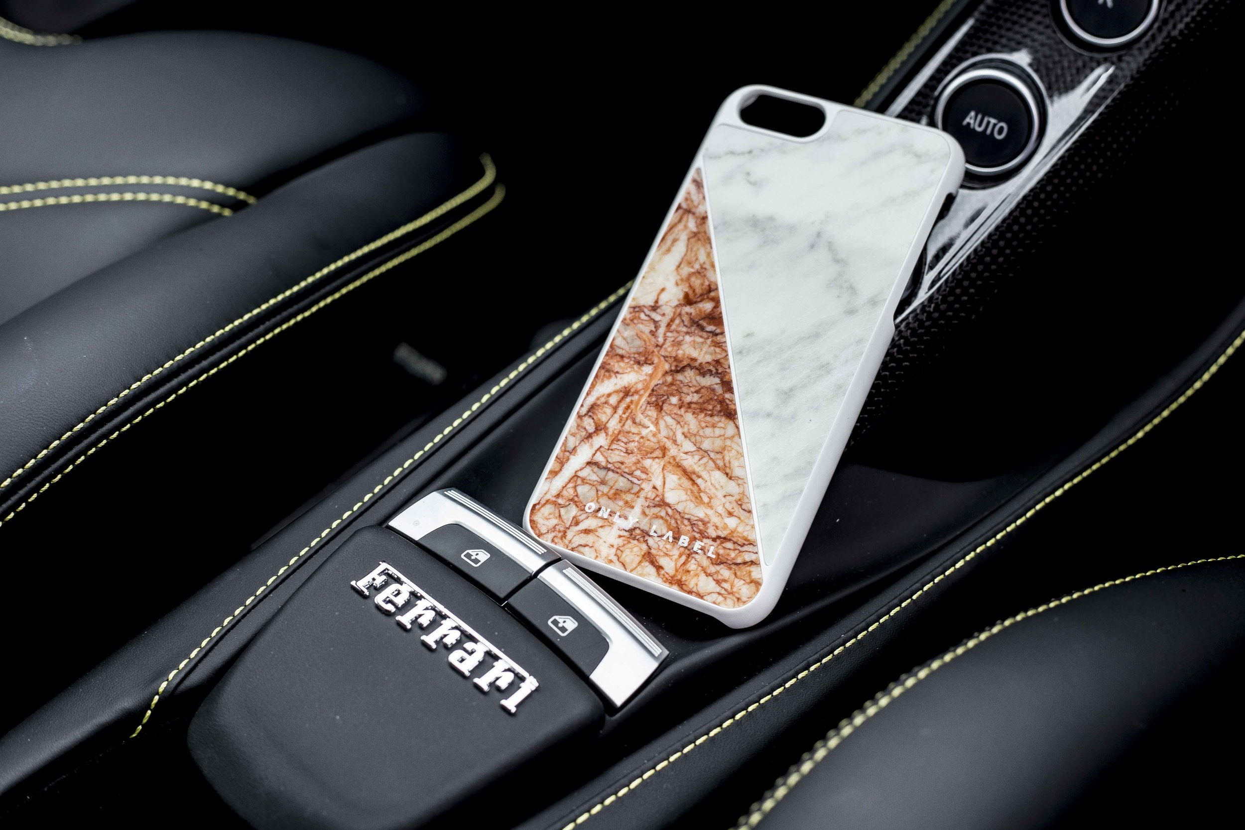 Only Label Marble Case-2101.jpg