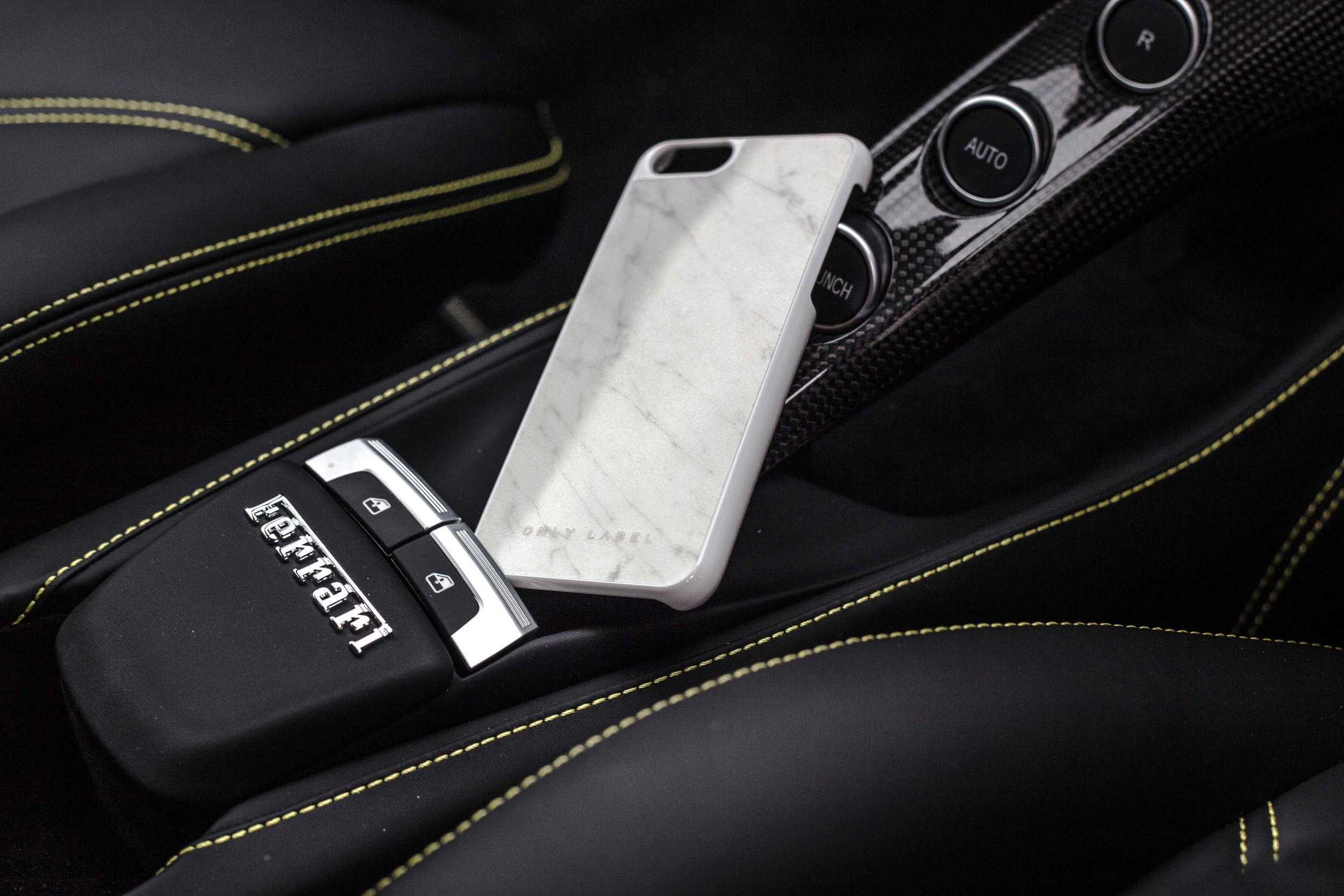 Only Label Marble Case-2097.jpg