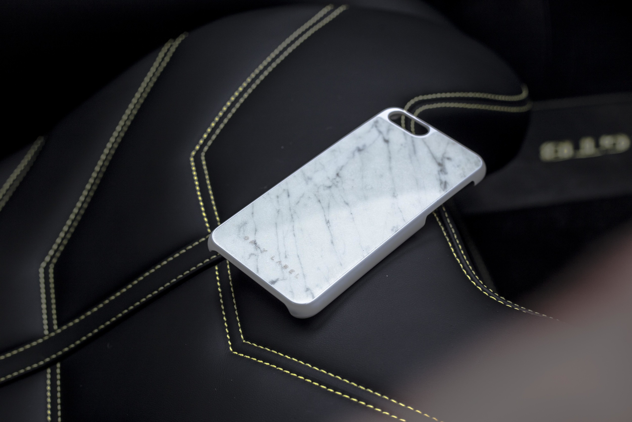 Only Label Marble Case-2093.jpg