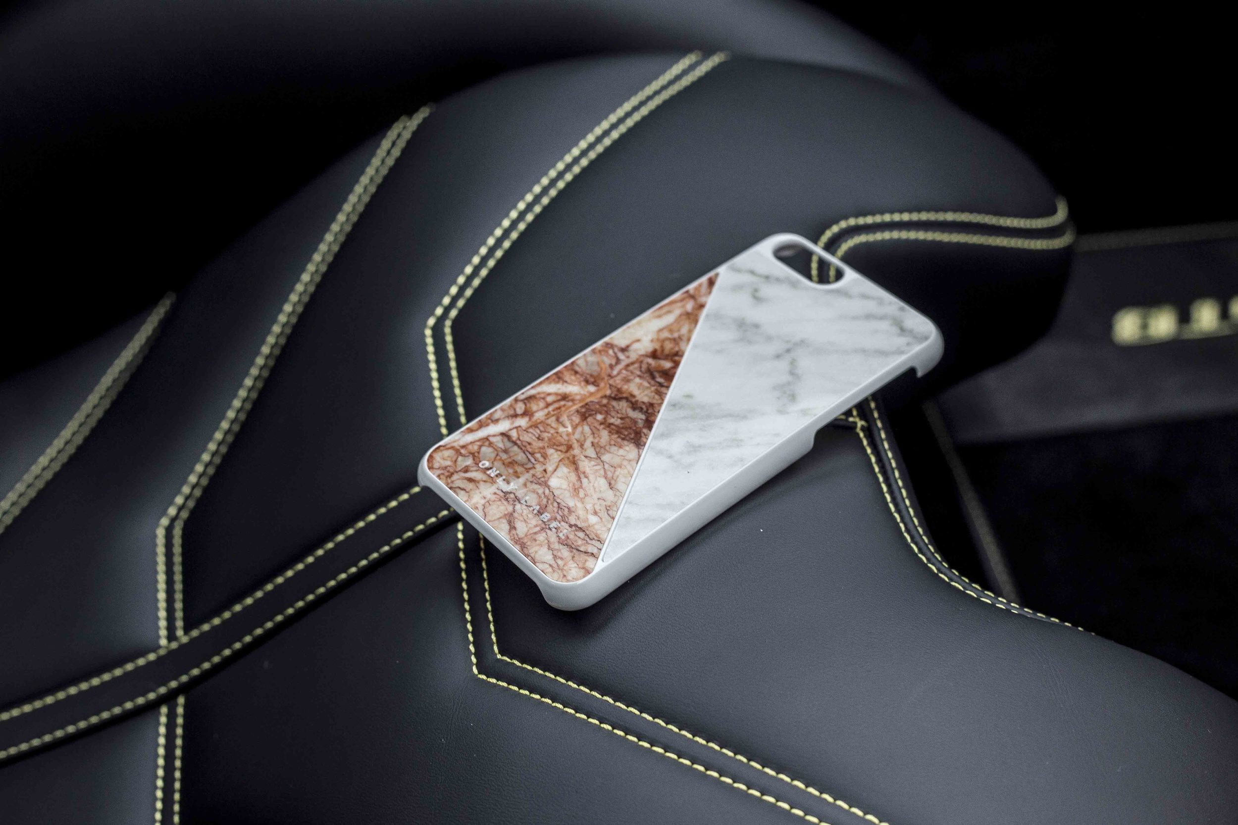 Only Label Marble Case-2087.jpg