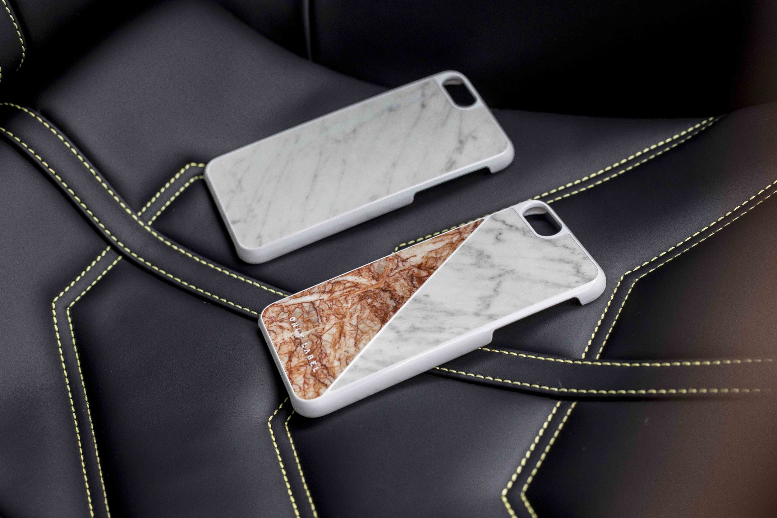 Only Label Marble Case-2085.jpg