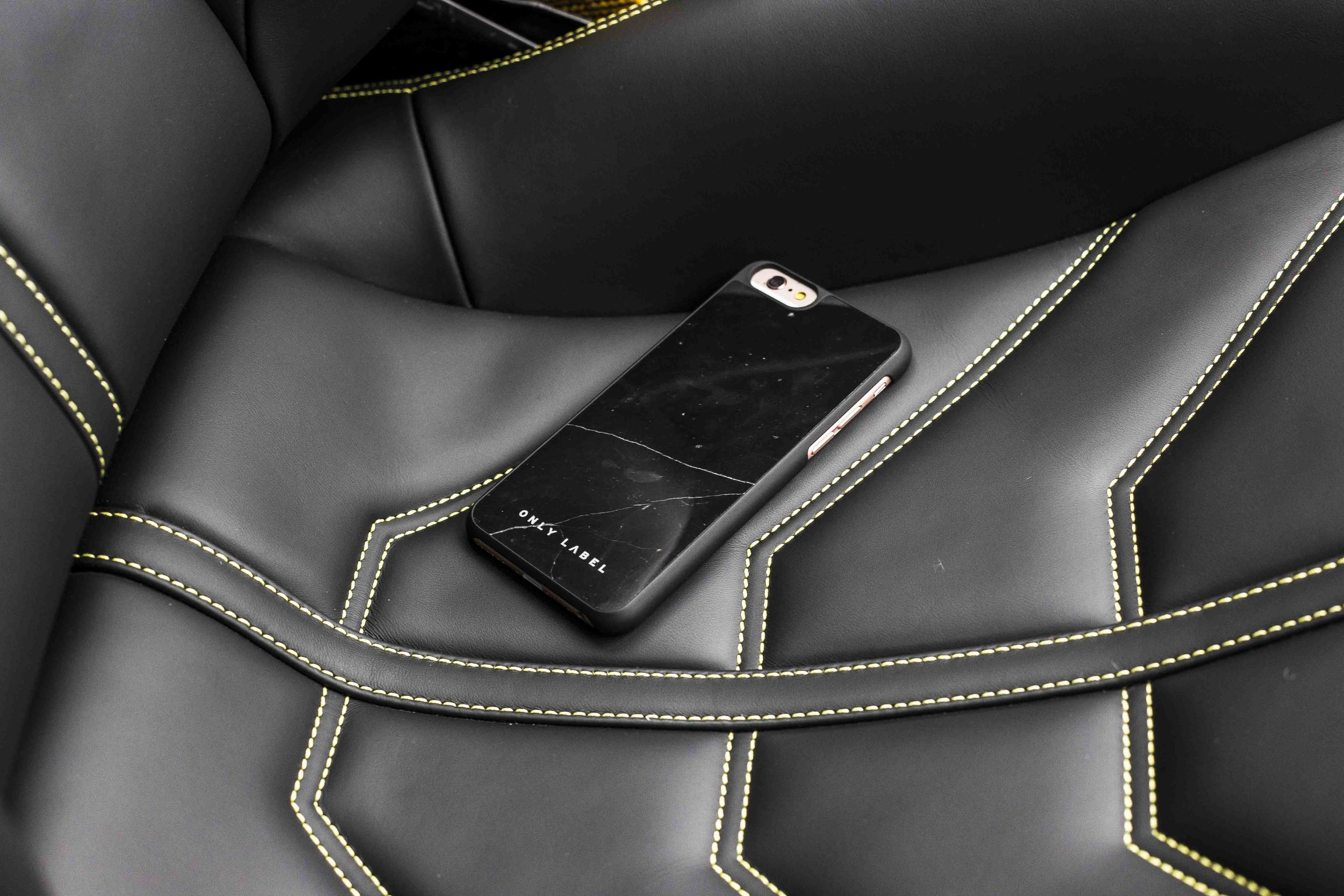Only Label Marble Case-2070.jpg