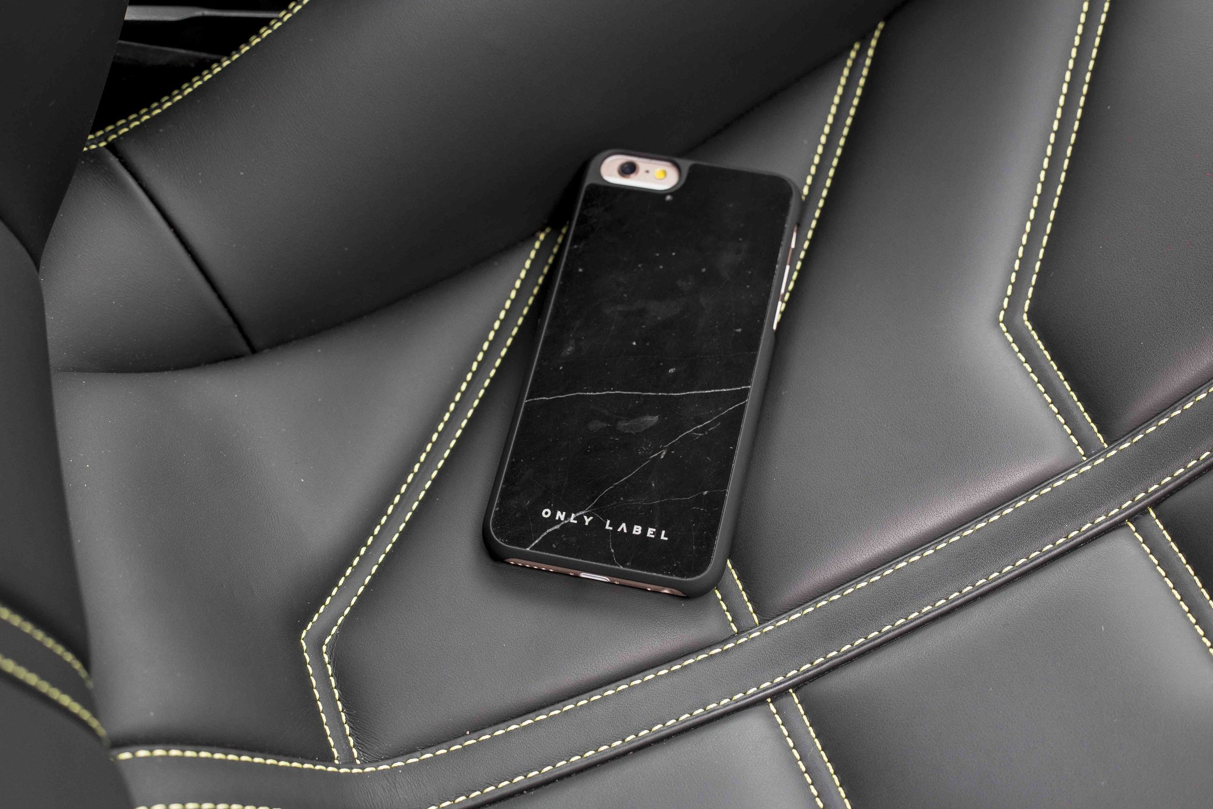 Only Label Marble Case-2060.jpg