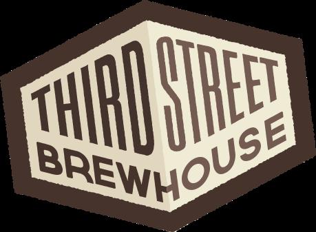 www.thirdstreetbrewhouse.com