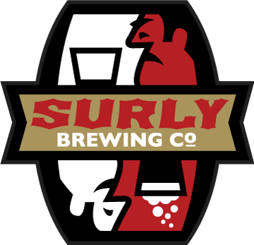 www.surlybrewing.com