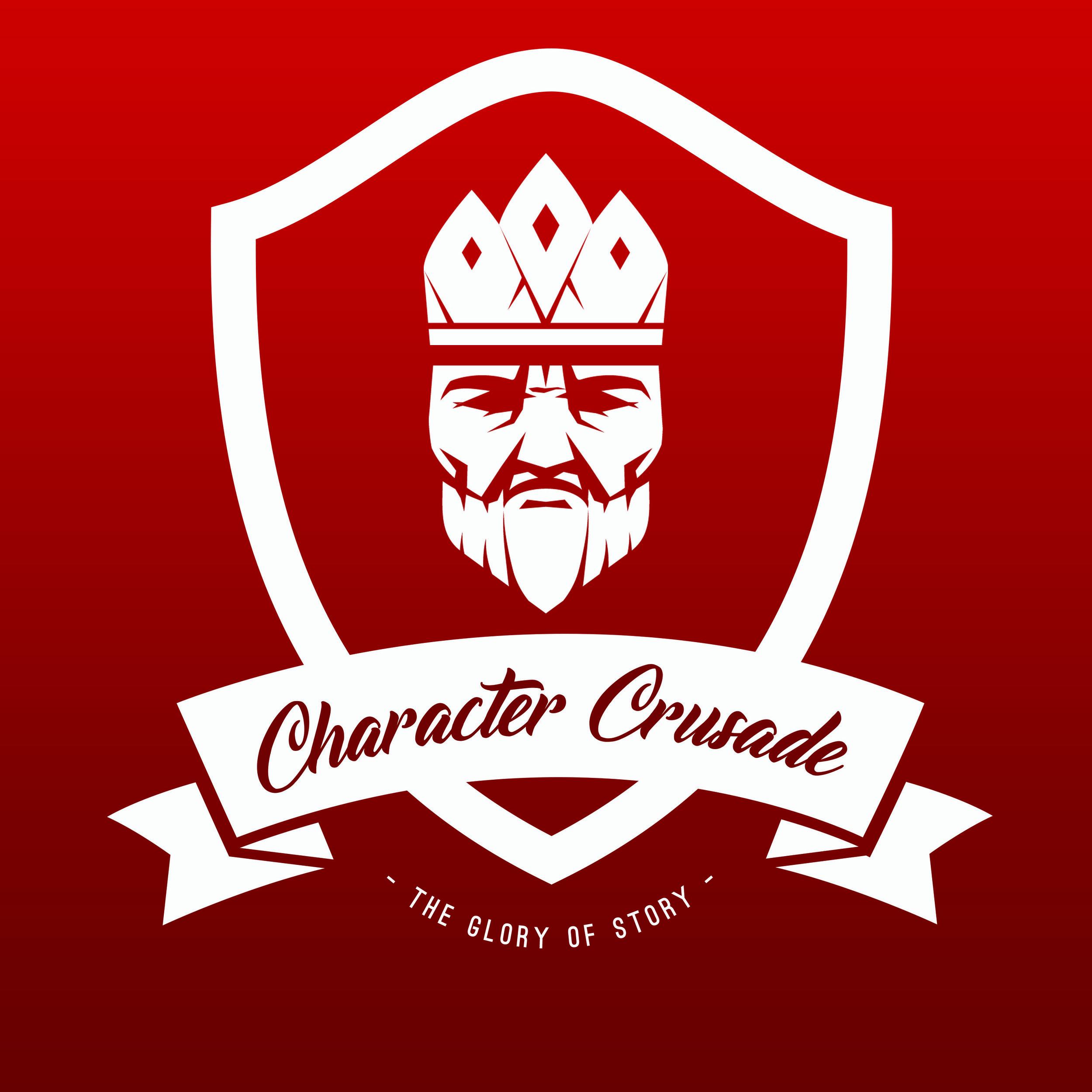 CC-logo-Red-Rev2.jpg