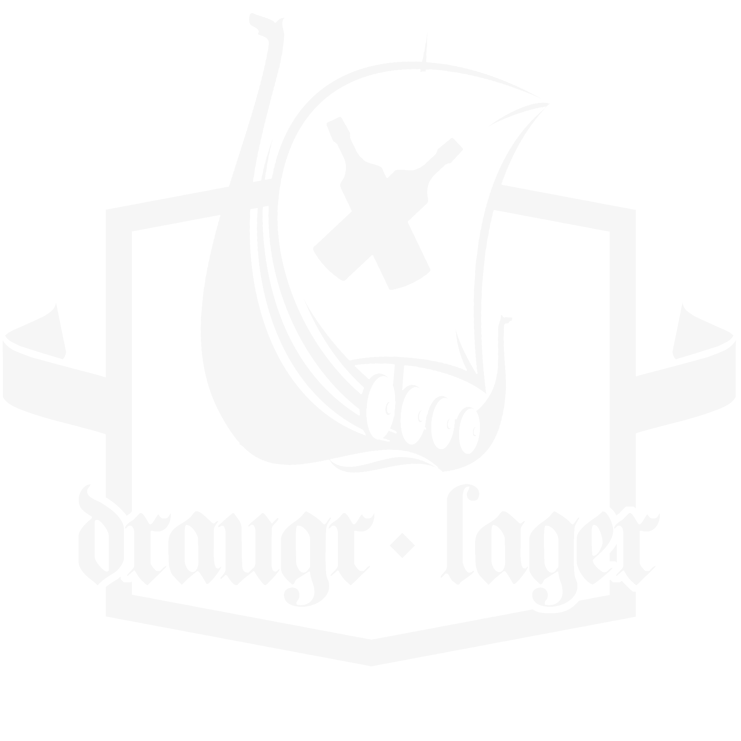 DraugrLager-Logo-White.png