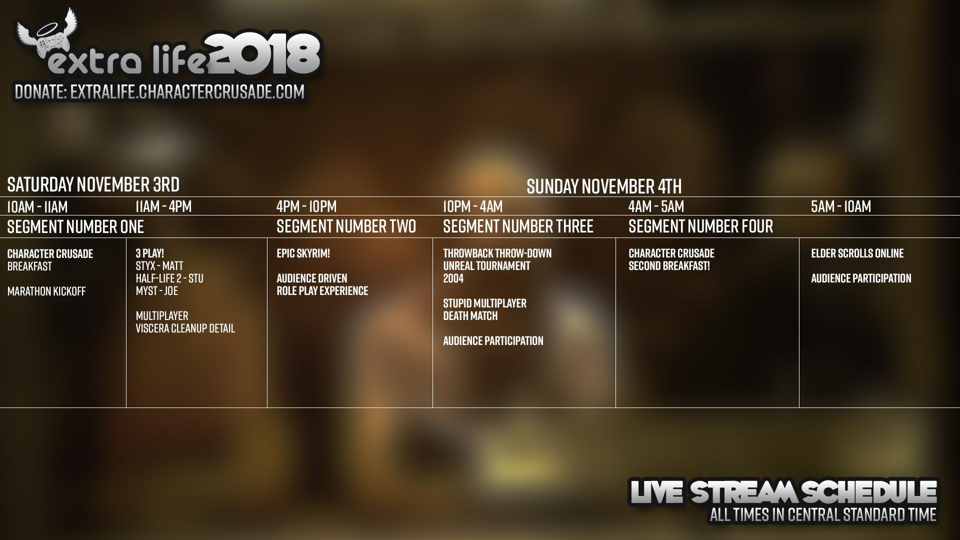 ExtraLife2018-Schedule.jpg
