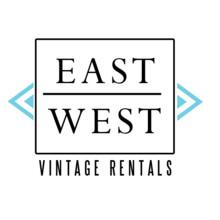 EAST WEST VINTAGE RENTALS & VENUE3.jpg