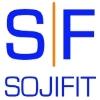 SojiFit_logo_color_avatar_full.jpg