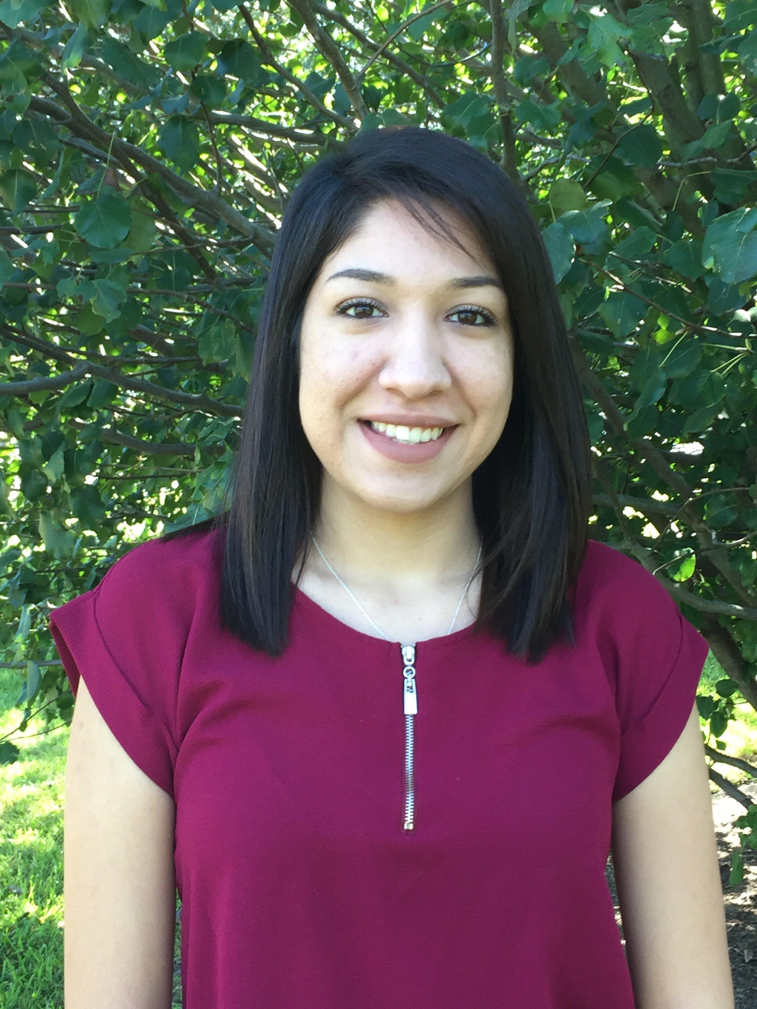 Karina Espinoza Web Pic.JPG