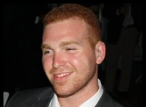Jake Rothman, Marketing and Sports Professional