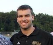 Matt Keeney, College Student