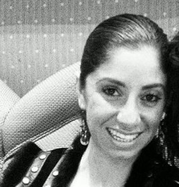 Lili B., Education Professional