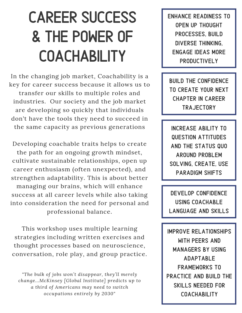 power of coachability one pager.png