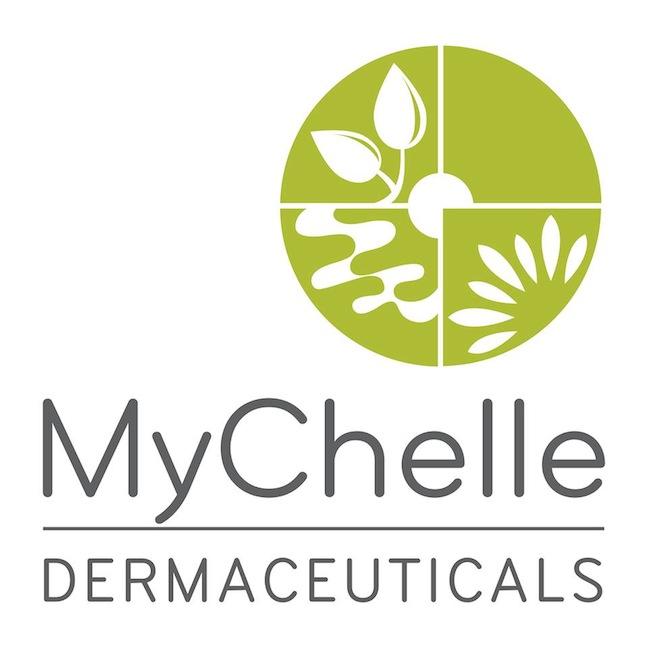 mychelle-dermaceuticals-logo.jpg