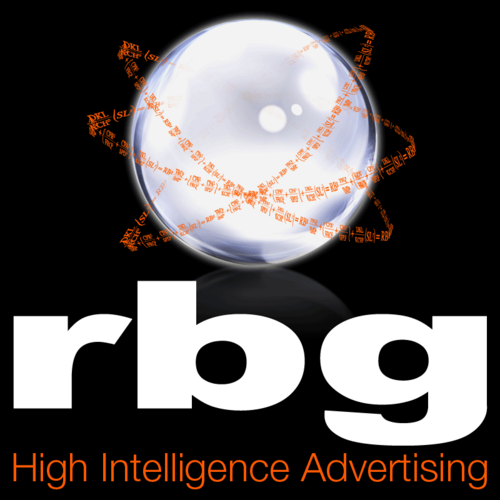 rbg logo.png
