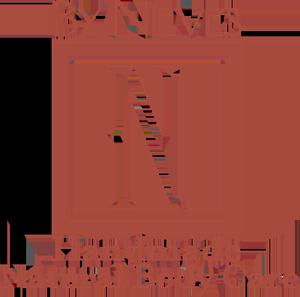 by-nieves-logo.png