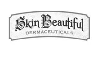 skin-beautiful-dermaceuticals-85560247.jpg