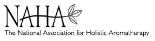 logo-naha.png