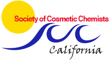 california_society_of_cosmetic_chemists_logo.png
