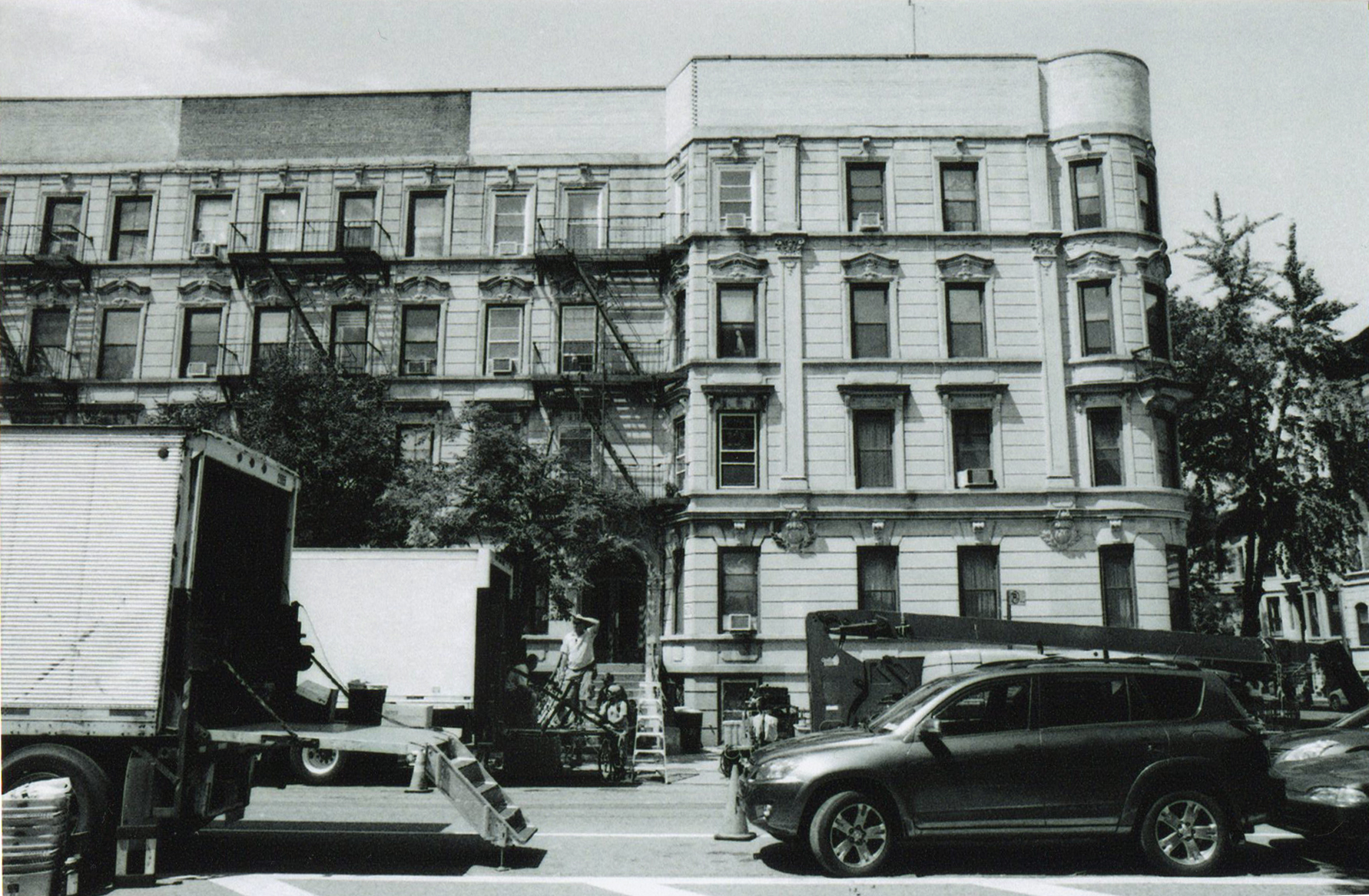 FilmCrew_ProspectPark.jpg