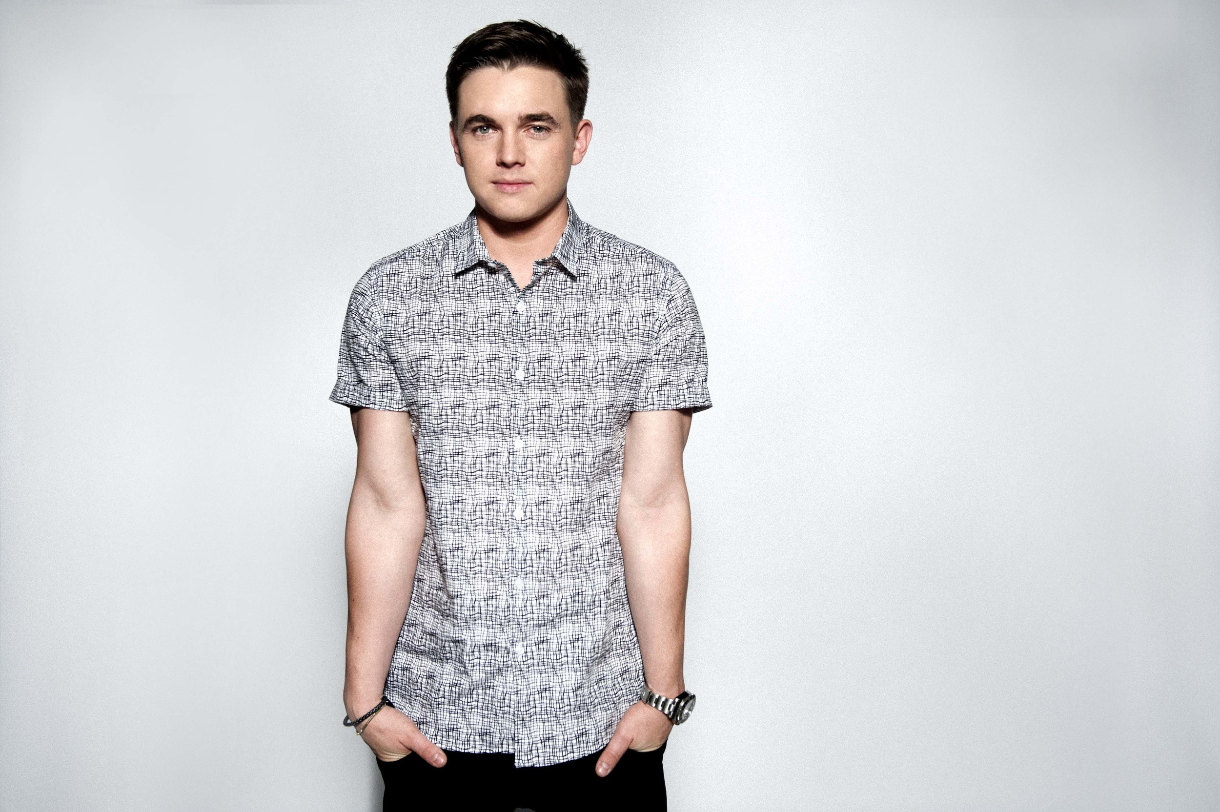 JesseMcCartney_Portraits_060914_28.jpg