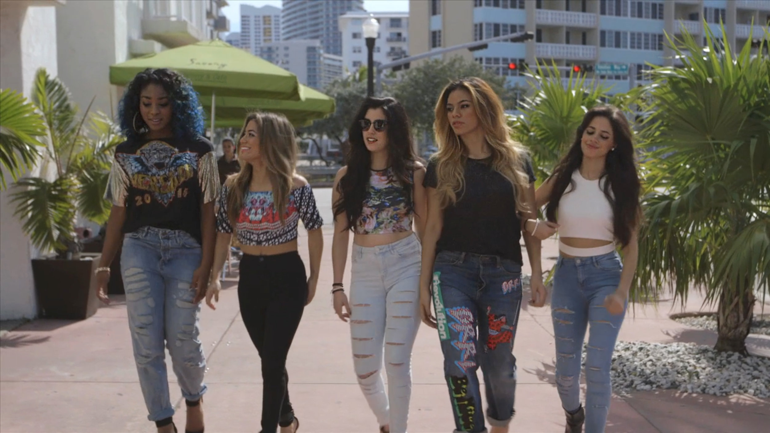 Fifth Harmony (promo)