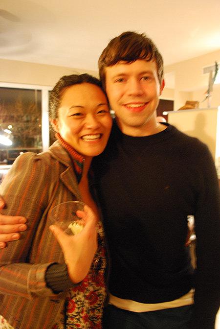 me and tim 2009.jpg