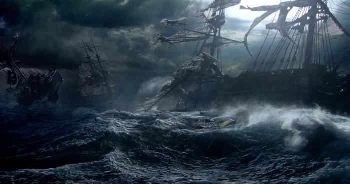 beauty-and-the-beast-christophe-gans-shipwreck.jpg