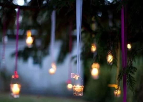 outdoor-hanging-tree-lights-fresh-28-outdoor-lighting-diys-to-brighten-up-your-summer-of-outdoor-hanging-tree-lights-715x509.jpg