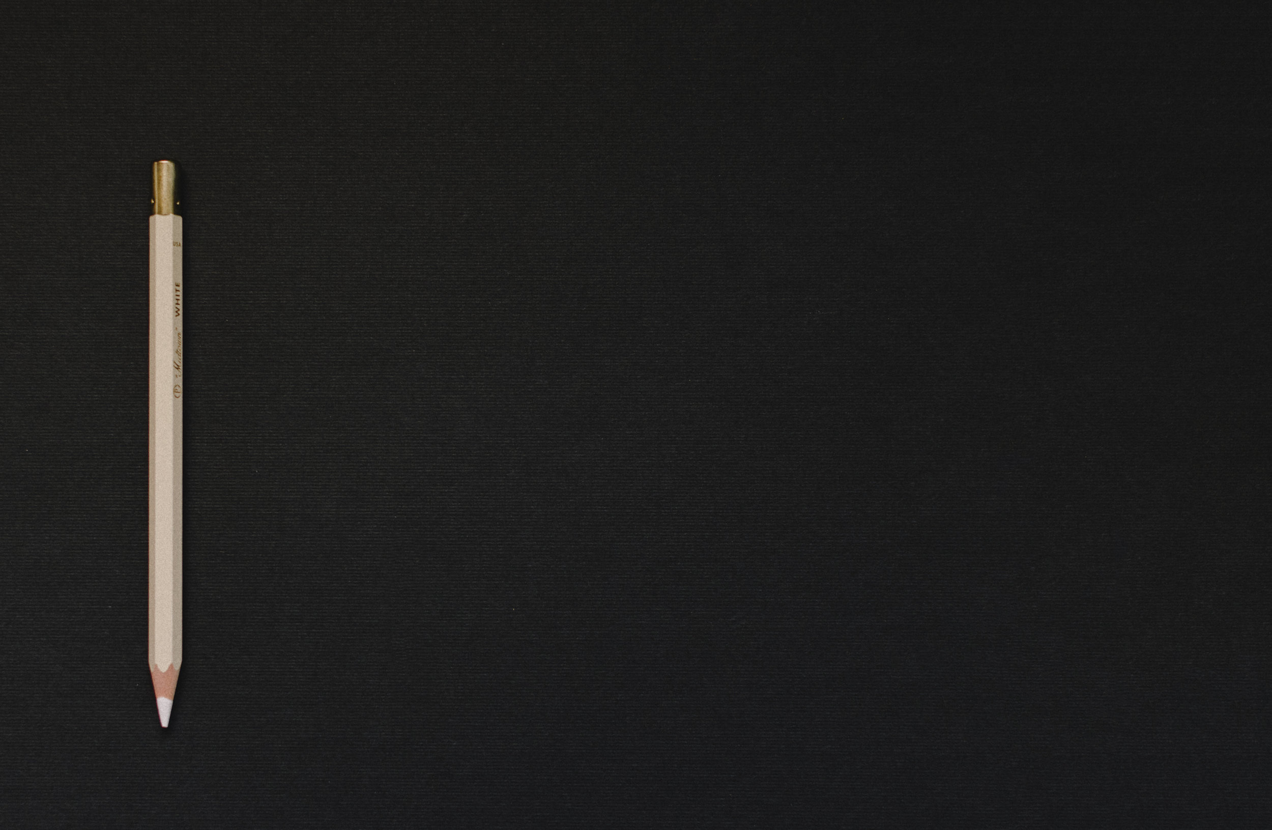 curriculum vitae May 2019 - EDUCATIONPhD, Creative Writing, University of Utah, 2020 (expected)MFA, Poetry, George Mason University, 2013MA, Fiction, University of Cincinnati, 2008BA, English, University of Cincinnati, 2006