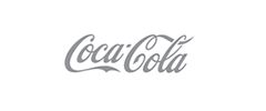 03_CocaCola.jpg