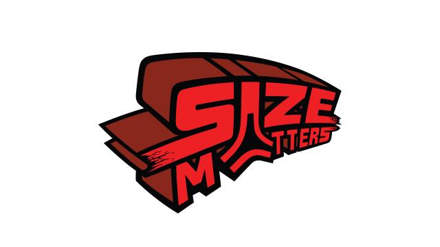 SizeMatters.jpg