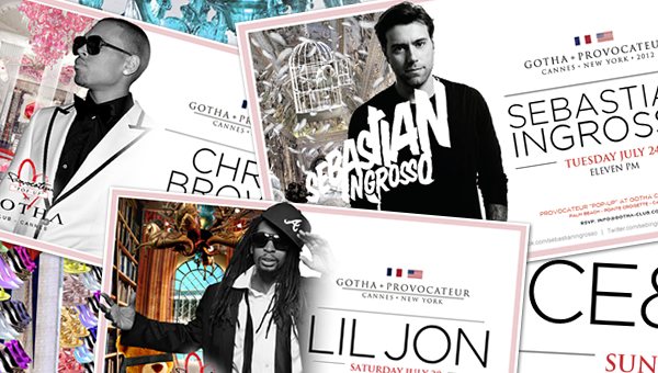 Eye-Def-Media-Event-Gotha-Cannes-65-Provocateur-Pop-Up-Digital-Invitation-Creative