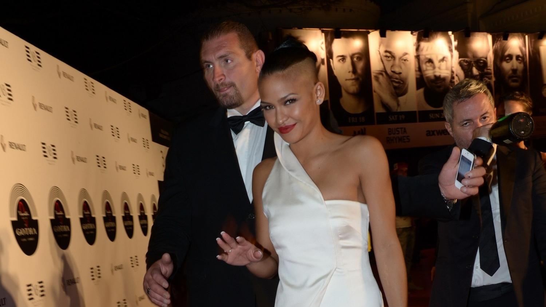 Eye-Def-Media-Event-Gotha-Cannes-65-Provocateur-Pop-Up-Press-Wall-Celebrity