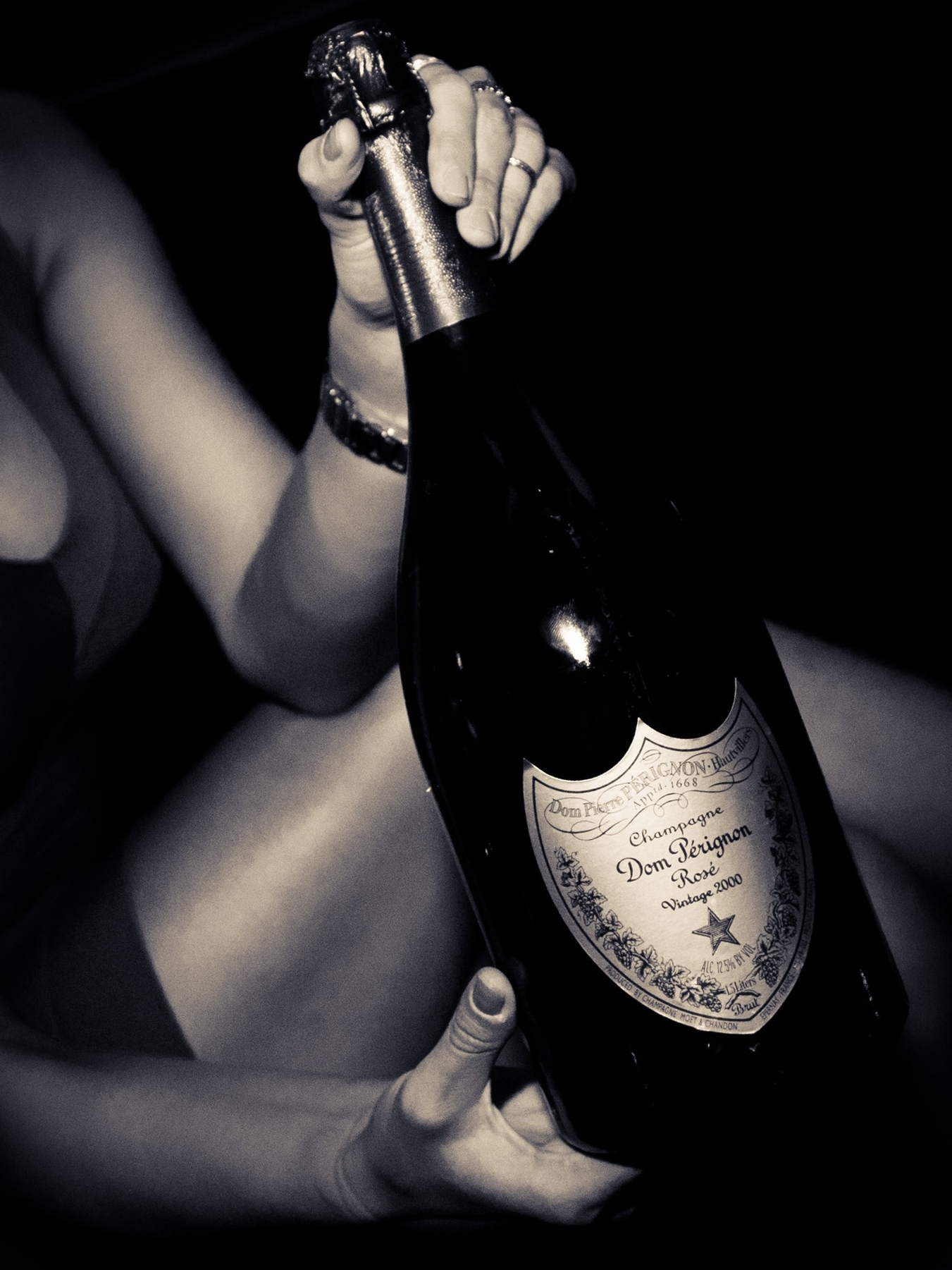 Eye-Def-Media-Design-Provocateur-Photography-Event-Dom-Perignon