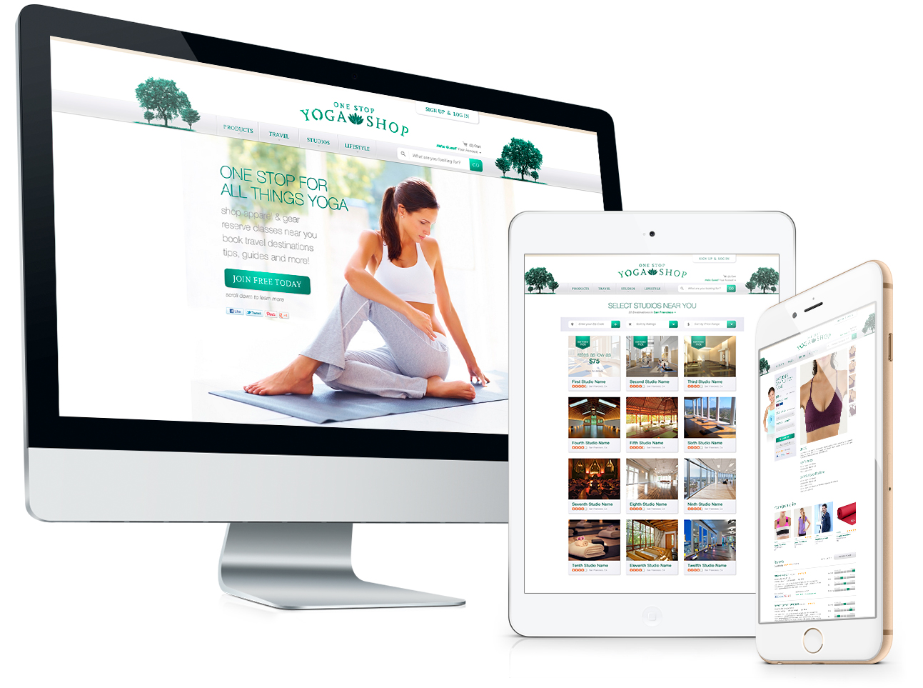 Eye-Def-Media-Design-One-Stop-Yoga-Shop-Website-Mobile