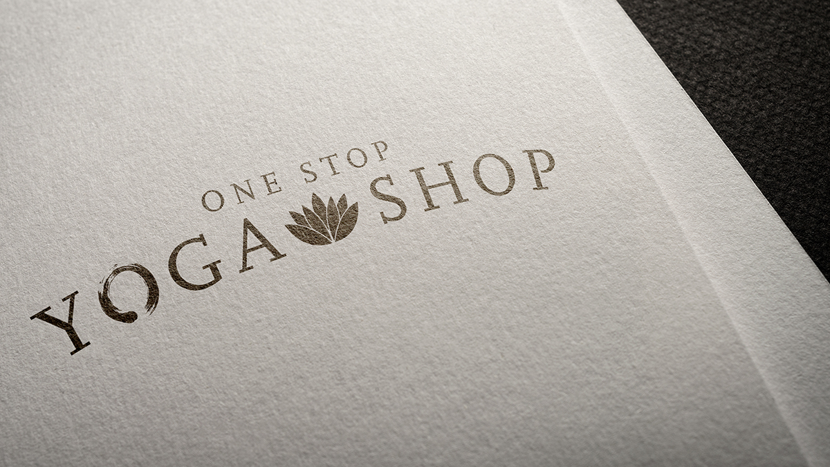 Eye-Def-Media-Design-One-Stop-Yoga-Shop-Brand-Logo
