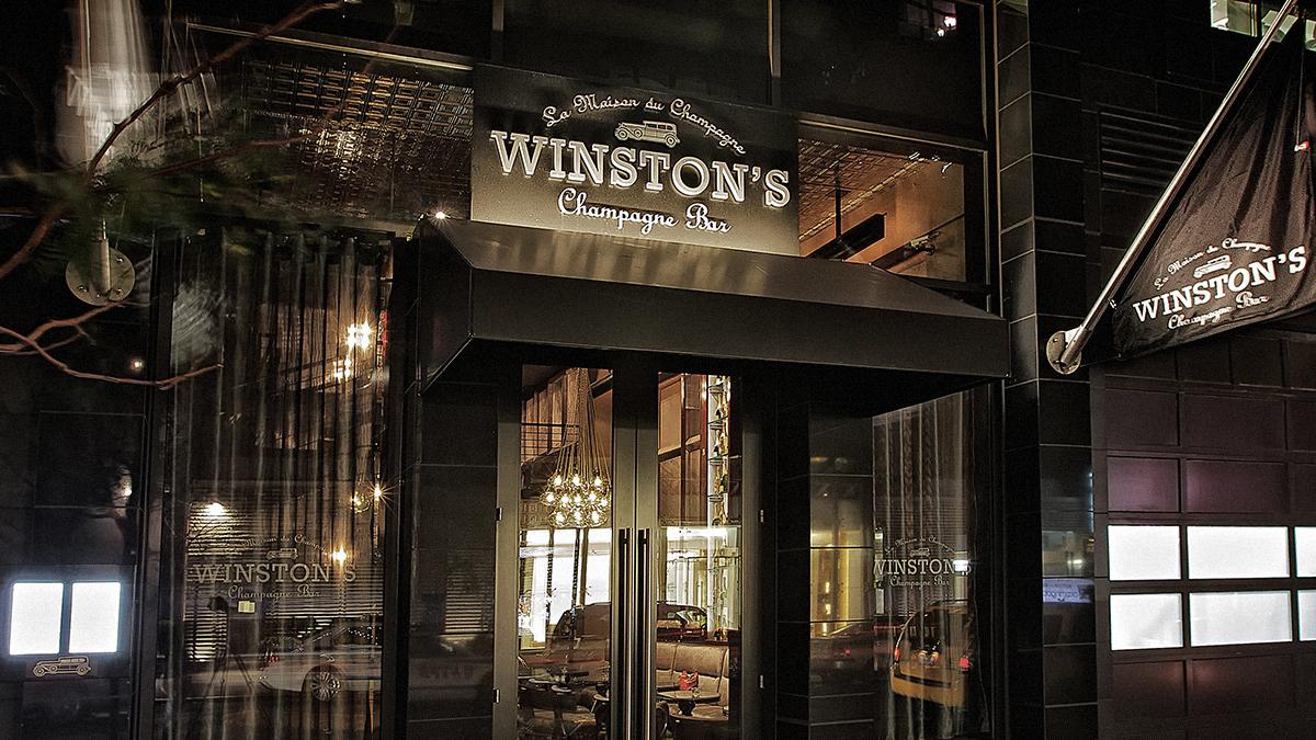 Eye-Def-Media-Design-Winstons-Brand-Storefront-Signage