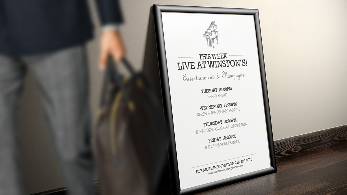 Eye-Def-Media-Design-Winstons-Signage-Poster