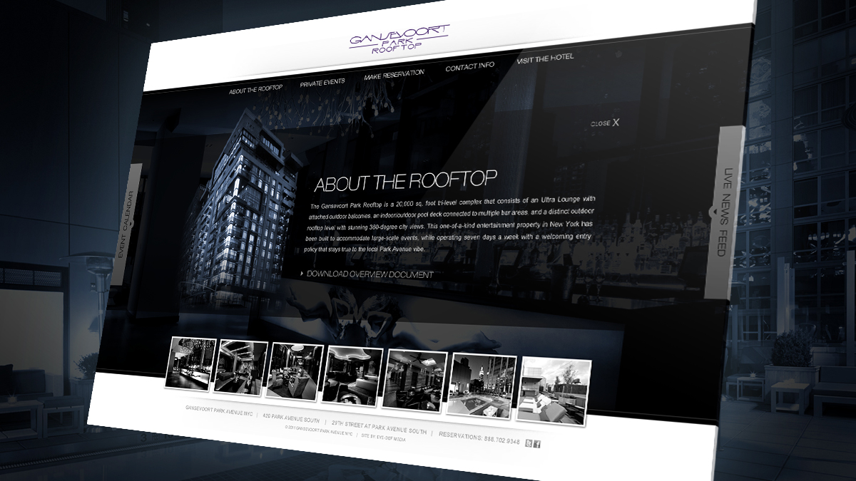 Eye-Def-Media-Design-Gansevoort-Hotel-Website-About