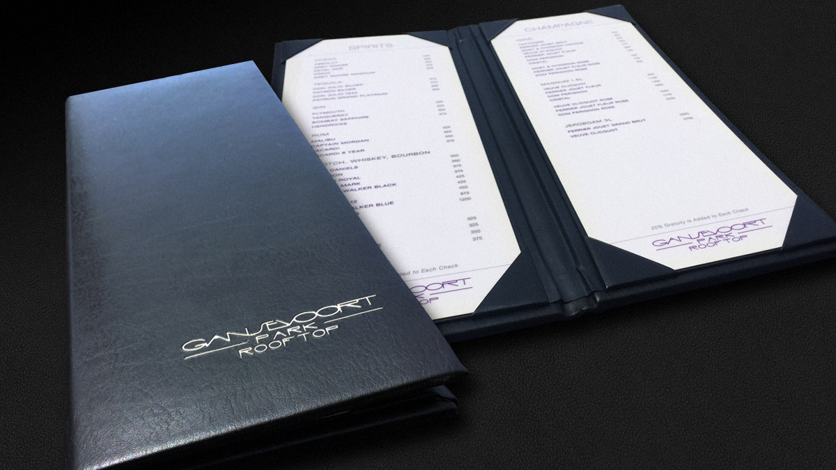 Eye-Def-Media-Design-Gansevoort-Hotel-Menu